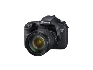Image from Canon USA