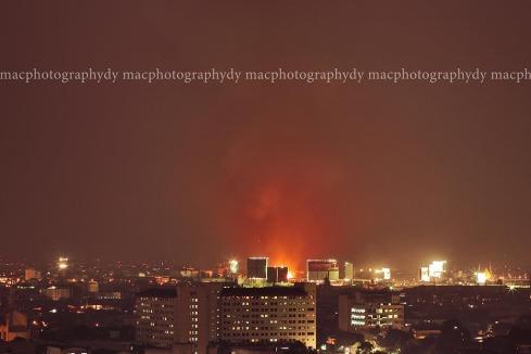 MacDy_0001 Malabon Fire 12/2009