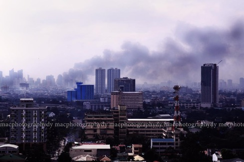 MacDy_0001 Dec 22 Pasay/Makati Blaze