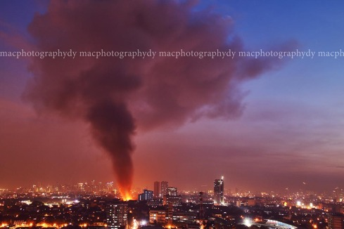 MacDy_0003 New Manila Fire