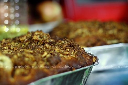 Coffee Cake MacDy_013