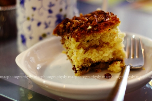 Coffee Cake MacDy_014