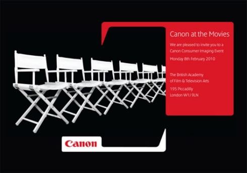 canon-camera-announcement-8-february-0
