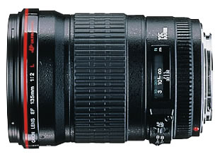 Canon-EF-135mm-f-2L-USM-Lens-Review