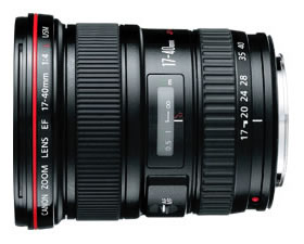 Canon-EF-17-40mm-f-4L-USM-Lens-Review
