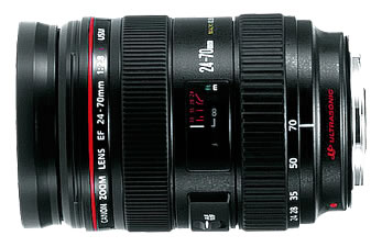 Canon-EF-24-70mm-f-2.8L-USM-Lens-Review