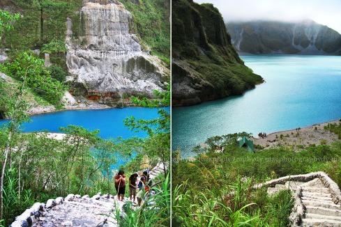 Mac_3477s Pinatubo