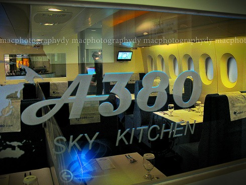 MDY_4013 Sky Kitchen
