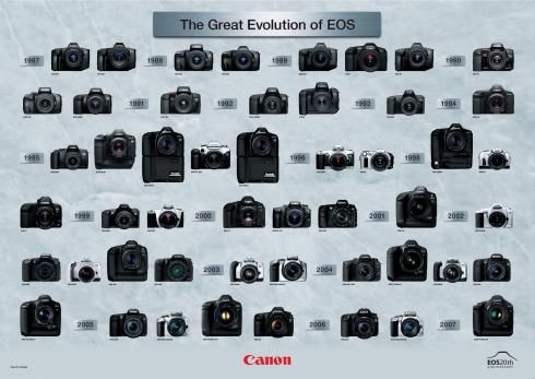Camera poster.qxp