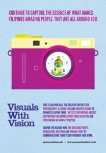 Camera-VWV