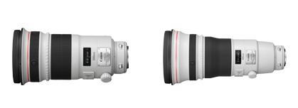 EF 300mm & 400mm_PR_tcm14-775045