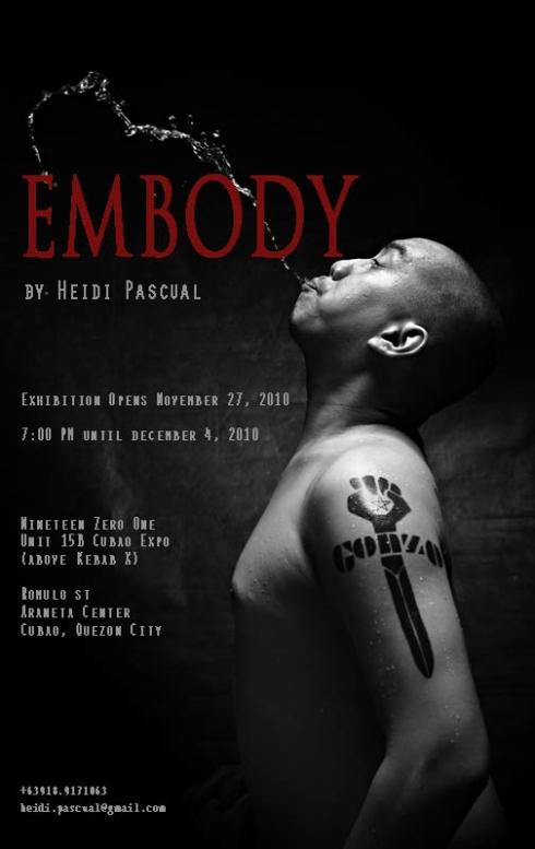 EMBODY-INVITE