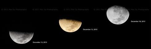 MacDy_Moon_002