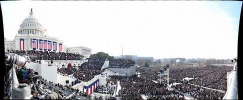 15374-484x200 President Barack Obama's Inaugural Address by David Bergman