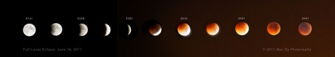 Eclipse_06162011_MacDy